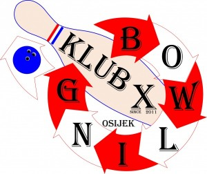 Bowling klub X