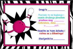 verzija 7