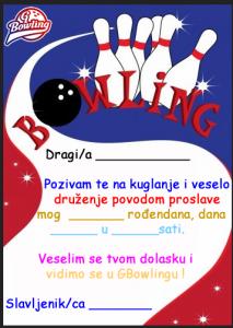verzija 8