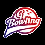 Bowling akcije u mjesecu prosincu