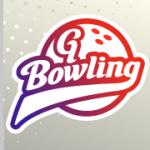 Novo radno vrijeme bowlinga