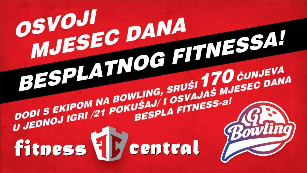 fitness central HD telop-01