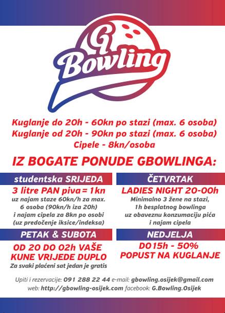 gbowling_ponuda
